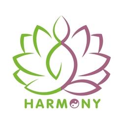 Profilový obrázek Harmony