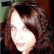 Profilový obrázek Beniii