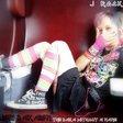 Profilový obrázek Eimi_Number6