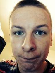 Profilový obrázek Pavel Bédi