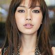 Profilový obrázek Kaylee