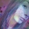 Profilový obrázek (.)(.)