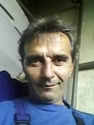 Profilový obrázek Mirek Topolančin