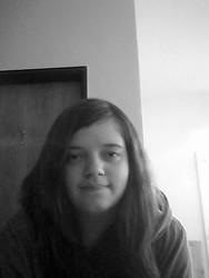 Profilový obrázek Miluskalouisschlesingerova