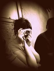 Profilový obrázek Jeannine