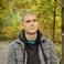 Profilový obrázek MarLet