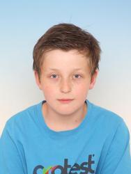 Profilový obrázek Johny Kropáček