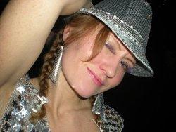Profilový obrázek Radka Hrdličková