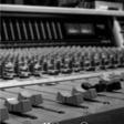 Profilový obrázek studiosauna