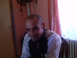 Profilový obrázek rajz500