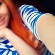 Profilový obrázek Tánička >.<