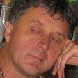 Profilový obrázek Miroslav Chlup
