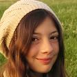 Profilový obrázek Marleenob