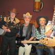 Profilový obrázek STINY - country music