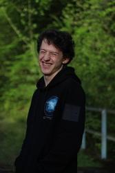 Profilový obrázek Vojta Katalaanec