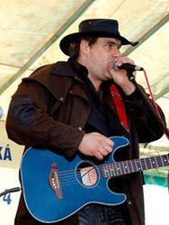 Profilový obrázek Jan Dyntar