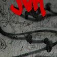 Profilový obrázek JVKgroup