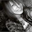 Profilový obrázek DX.Aya