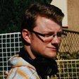 Profilový obrázek Steve Reverand