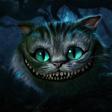 Profilový obrázek Ta malá, co se ráda směje :)