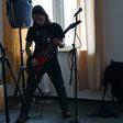 Profilový obrázek Richard Metalista Srpa