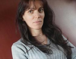 Profilový obrázek Lenkakrupicka