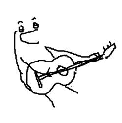 Profilový obrázek brougg