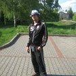 Profilový obrázek Smotra