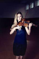 Profilový obrázek Barbora Šálová