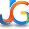 Profilový obrázek jeewangarg