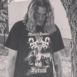 Profilový obrázek Nocturnal Evil