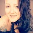 Profilový obrázek Dáda Procházková