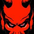 Profilový obrázek devil1891