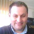 Profilový obrázek Jan Hanč