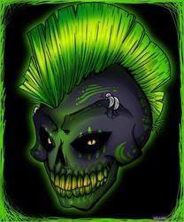 Profilový obrázek Tommy Blitka