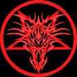 Profilový obrázek OndraS