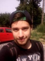 Profilový obrázek Jarekdamma