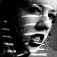 Profilový obrázek hanyen