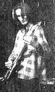 Profilový obrázek ciernabiela