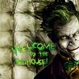 Profilový obrázek joker22
