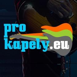 Profilový obrázek ProKapely.eu