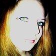 Profilový obrázek koblizek93