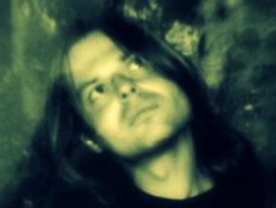 Profilový obrázek Moris / Wallachian kingdom
