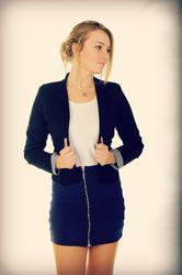 Profilový obrázek Patrisia