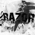 Profilový obrázek RAZOR