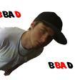 Profilový obrázek hureckejbastard