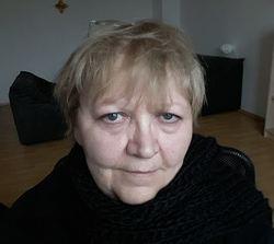 Profilový obrázek Zhlavnic