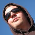 Profilový obrázek emi3