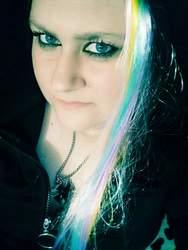 Profilový obrázek Nisha666