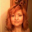 Profilový obrázek Lenka Hütterová